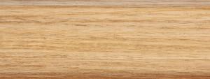 Skirting board 10109-1 / Imperio / Fatra