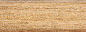 Podlahová lišta 10109-1 / Buk rustikal / Fatra