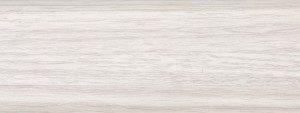 Podlahová lišta 10123-1 / Dub bělený / Fatra