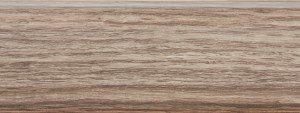 Podlahová lišta 10128-1 / Borovice sibiřská / Fatra