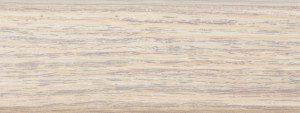 Podlahová lišta 10133-1 / Buk kouřový / Fatra