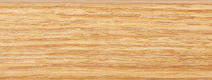 Skirting board 10203-1 / Yew mountain, Fatra