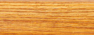 Skirting board 10203-3 / Common Yew, Fatra