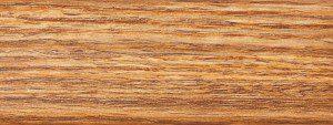Podlahová lišta 10205-1 / Kaštan / Fatra