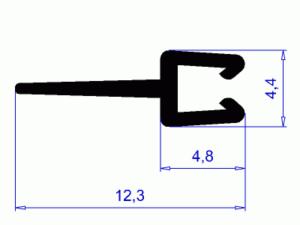 Profil H1111B