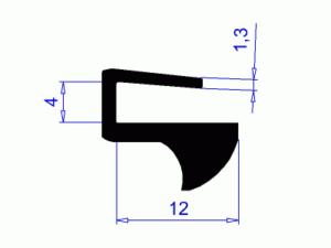 Profil H1212