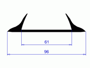 Profil H1789