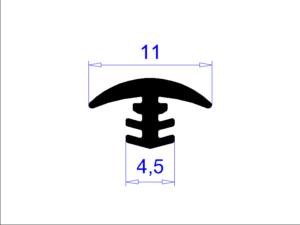 Profil H1893