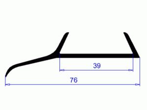 Profil H1999