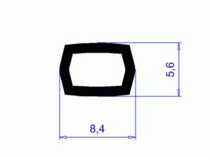 Profil H2139