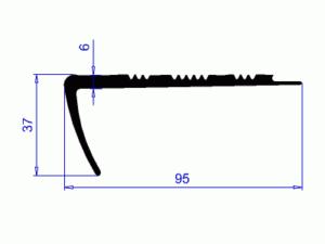 Profil H2186