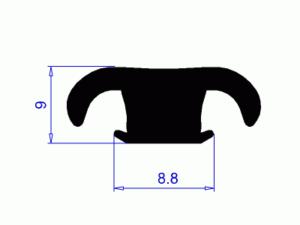 Profil H2346
