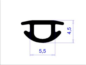 Profil H2478