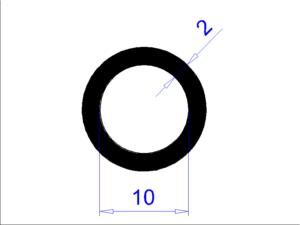 Profil H2638