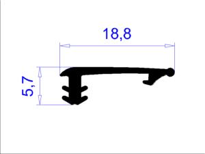 Profil H2682