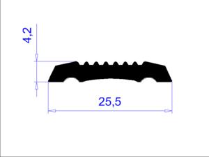 Profil H2759