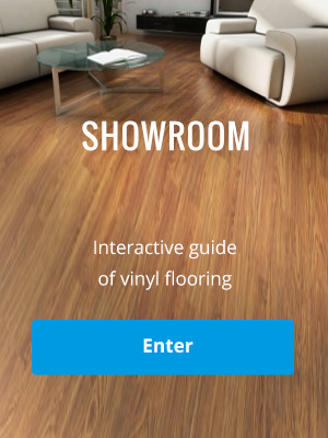 Fatra Fatrafloor-Interactive-guide-of-vinyl-flooring-banner-showroom