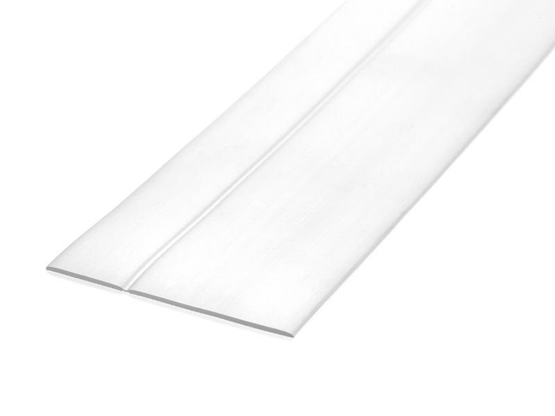 Podlahová lišta 1357 / Fatra