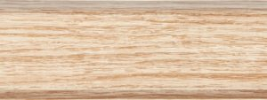 Skirting board 10135-1 / Rustic Oak