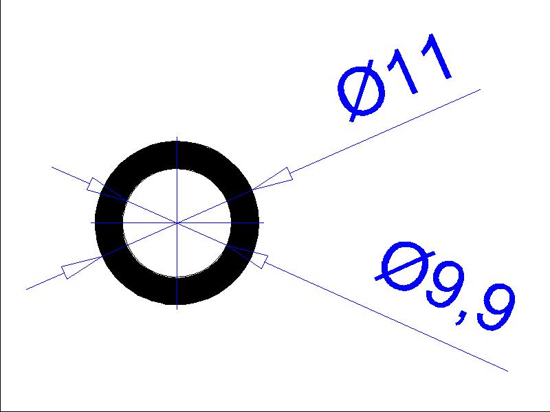 Profile H2829