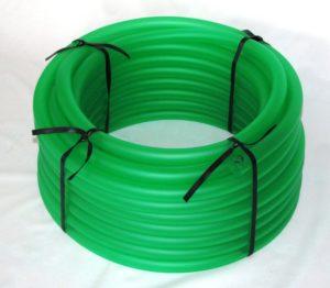 Zahradní hadice / Fatra