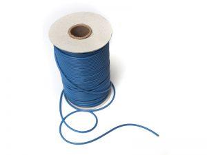 Welding string 1179 / Fatra