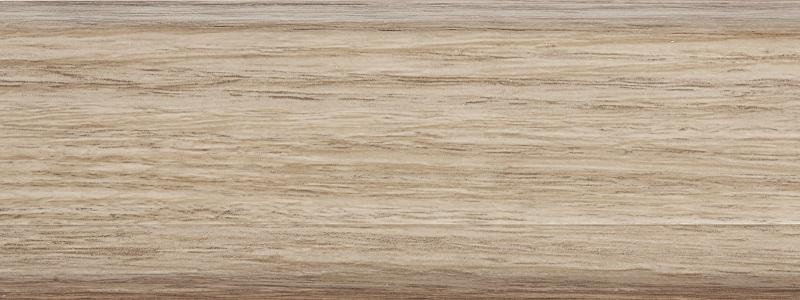 Podlahová lišta Fatra L0001