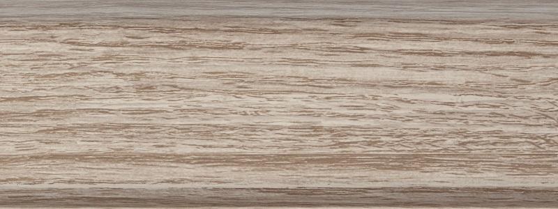 Podlahová lišta Fatra L0003