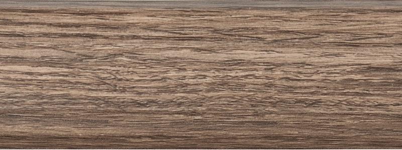 Floor skirting bboard Fatra L0004