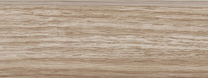 Podlahová lišta Fatra L0007