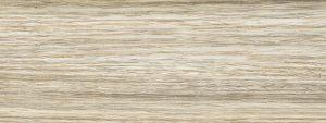Podlahová lišta Fatra L0008