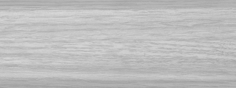 Podlahová lišta Fatra L0009