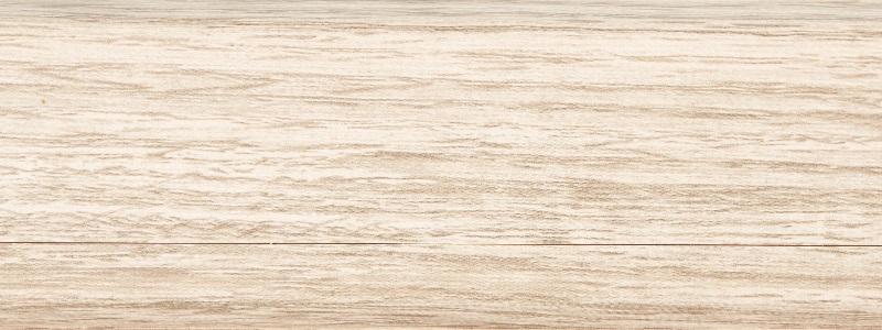 Podlahová lišta Fatra L0010
