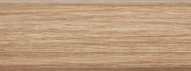 Podlahová lišta Fatra L0011