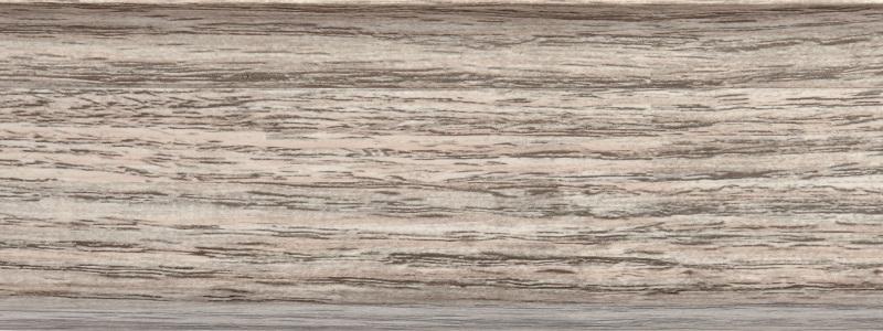 Podlahová lišta Fatra L0012