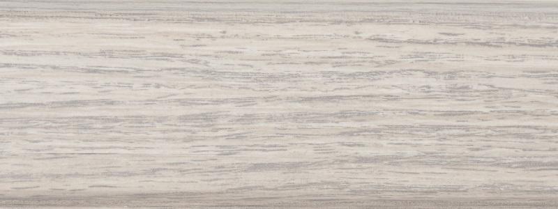 Podlahová lišta Fatra L0013
