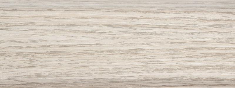 Podlahová lišta Fatra L0014