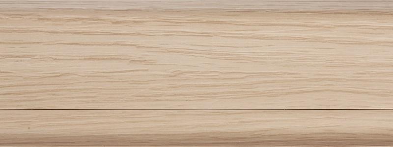 Podlahová lišta Fatra L0015