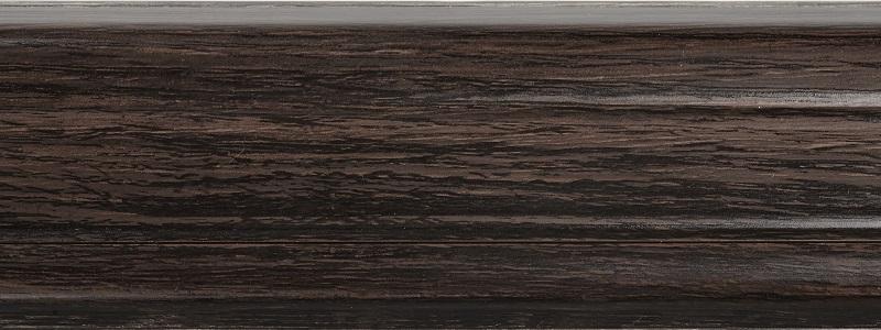 Podlahová lišta Fatra L0016