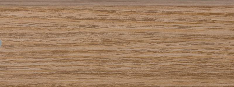 Podlahová lišta Fatra L0017