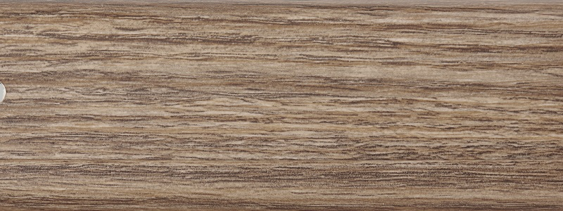 Podlahová lišta Fatra L0018