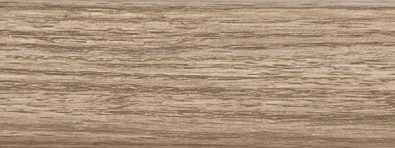 Podlahová lišta Fatra L0019