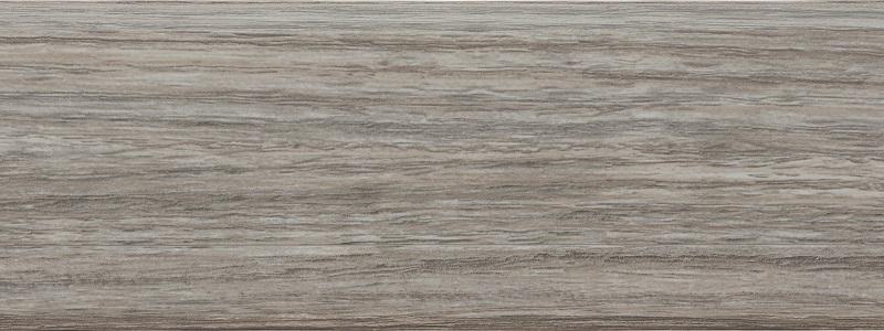 Podlahová lišta Fatra L0020