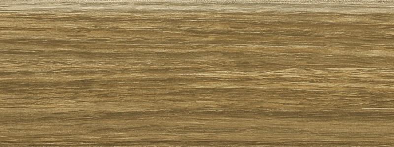 Podlahová lišta Fatra L0021