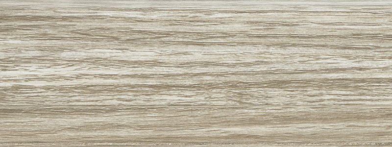 Podlahová lišta Fatra L0024
