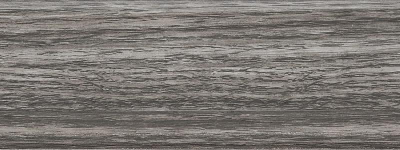 Podlahová lišta Fatra L0026
