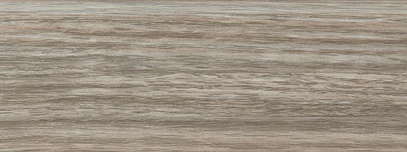 Podlahová lišta Fatra L0028