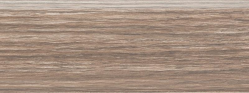 Podlahová lišta Fatra L0029
