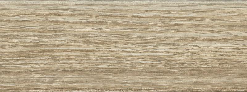 Podlahová lišta Fatra L0030