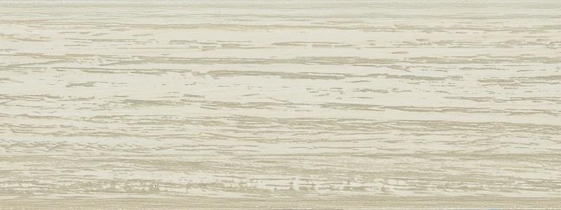 Podlahová lišta Fatra L0032